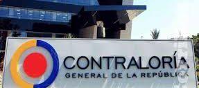 Senador Uribe desea acabar las contralorias territoriales
